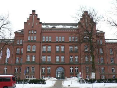Ekonomska in sociološka fakulteta